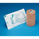 "3M COBAN Self-Adherent Wrap, 4"" x 5 yds, Tan, Sterile, 18/case. MFID: 1584S"