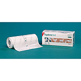 "3M TEGADERM Transparent Film Roll, 6"" x 11 yds, 4 roll/case. MFID: 16006"