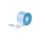 "3M Kind Removal Silicone Tape, 1"" x 5½ yds, 12/box. MFID: 2770-1"