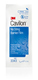 3M Cavilon No Sting Barrier Film, Small Foam Applicator, 1.0mL, 25/box, 4 box/case. MFID: 3343