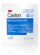 3M Cavilon No Sting Barrier Film, Wipes, 1.0mL, 25/box, 4 box/case. MFID: 3344