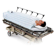 3M ALLIANCE Full Body Warming Blanket, 10/case. MFID: 40068