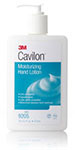 3M CAVILON Moisturizing Lotion, 16 oz Bottle, 12/case. MFID: 9205