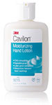 3M CAVILON Moisturizing Lotion, 2 oz Bottle, 48/case. MFID: 9215