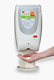 3M AVAGARD Dispenser, Hands Free, 4/case. MFID: 9240