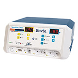 Bovie Specialist|PRO High Frequency Electrosurgical Generator. MFID: A1250S