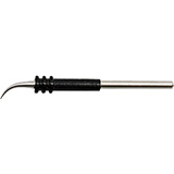 Aaron Bovie Reusable Electrode, Angled, Sharp, 1/box. MFID: A830