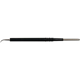 Aaron Bovie Reusable Electrode, Extended Angled Sharp, 1/box. MFID: A836