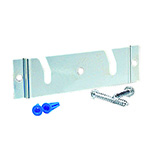 Aaron Bovie Wall Mount Kit For A800, A900, & A950. MFID: A837