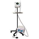 Bovie Bantam|PRO Electrosurgical Generator, OB/GYN Total System Solution. MFID: A952G