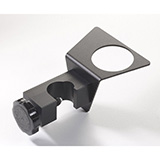 BCI Pole Mount Bracket for BCI 8400, 8401. MFID: 8409