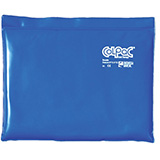 "Chattanooga ColPac Standard Size Vinyl Cold Pack: 11""x14"". MFID: 1500"