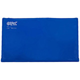 "Chattanooga ColPac Oversize Vinyl Cold Pack: 11""x21"". MFID: 1512"