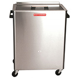 Chattanooga Hydrocollator Heating Unit Model M-2. MFID: 2402