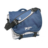 Optional Carry Bag for Intelect TranSport Electrotherapy Devices. MFID: 27467