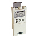 Chattanooga DIGITAL Intelect TENS (Dual Channel with Timer). MFID: 77712
