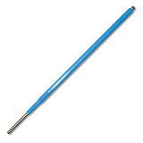 Valleylab Stainless Steel Ball LLETZ Electrode, Single Use, 3mm Dia, 10/case. MFID: E1563
