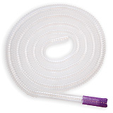 "RAPIDVAC Tubing with Sponge Guard, 7/8"" x 10 ft. MFID: SEA3715"