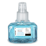 PROVON Foaming Antimicrobial Handwash with PCMX, 700mL Refill for PROVON LTX-7 Dispenser. MFID: 1344-03