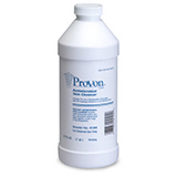 PROVON Antimicrobial Skin Cleanser, 32 fl oz Bottle. MFID: 4104-12
