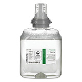 PROVON Green Certified Foam Hand Cleaner, 1200mL Refill for PROVON TFX Dispenser. MFID: 5382-02