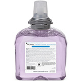 PROVON Foaming Handwash with Advanced Moisturizers, 1200mL Refill for PROVON TFX Dispenser. MFID: 5385-02