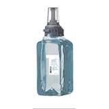 PROVON Foaming Antimicrobial Handwash with PCMX, 1250mL Refill for PROVON ADX-12 Dispenser. MFID: 8825-03
