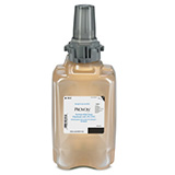 PROVON Antimicrobial Foam Handwash with 2% CHG, 1250mL Refill for PROVON ADX-12 Dispenser. MFID: 8842-03