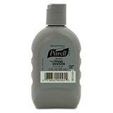 PURELL Advanced Hand Sanitizer Biobased Gel, 3 fl oz FST Rugged Portable Bottle. MFID: 9624-24