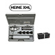 HEINE BETA 200 Fiber Optic Otoscope Set. B-141.23.420