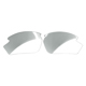 HEINE Protective lenses for S-FRAME, LARGE, 1 pair. MFID: C-000.32.306