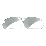 HEINE Protective lenses for S-FRAME, LARGE, 1 pair. C-000.32.306