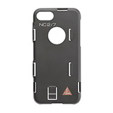 HEINE NC2 Dermatoscope Mobile case for iPod Touch. D-000.78.124