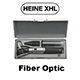 HEINE mini 3000 Otoscope Set. D-851.10.021