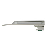 HEINE XP Disposable Laryngoscope Blade- Miller 1. MFID: F-000.22.772