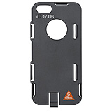 iPod case for HEINE iC1 Dermatoscope- for Apple iPod touch 6th generation. MFID: K-000.34.252