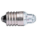 HEINE Bulb for ClipLight vacuum lamp- 2.5V. X-001.88.094