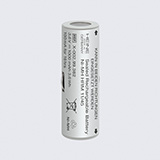 HEINE 3.5v NiMH Rechargeable Battery for BETA Rechargeable Handles. MFID: X-002.99.382