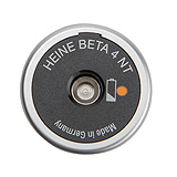 HEINE Bottom Insert for BETA 4 NT Rechargeable Handle. MFID: X-002.99.394