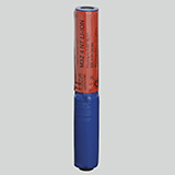 HEINE Li-ion Rechargeable Battery (M3Z 4 NT) for BETA SLIM NT Handle. MFID: X-007.99.380