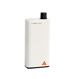 HEINE mPack mini with Li-ion rechargeable battery. X-007.99.649