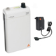 HEINE mPack Power Pack with Battery and Plug-In Transformer, for use with ML4 Headlights. MFID: X-007.99.672