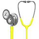 3M Littmann Classic III Stethoscope, Lemon-Lime Tube. MFID: 5839