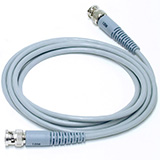 Mettler Universal Ultrasound applicator cable for: 715, 716, 720, 730, 740, 740x. MFID: 7391