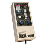 Mettler SYS*STIM 206, 1 Channel Electric Stimulator. MFID: ME206