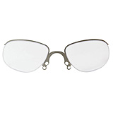 MILTEX Loupes Accessories: Loupes Rx Insert. MFID: 1-5022