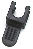 MILTEX Loupes Accessories: Flip Paddle. MFID: 1-5025