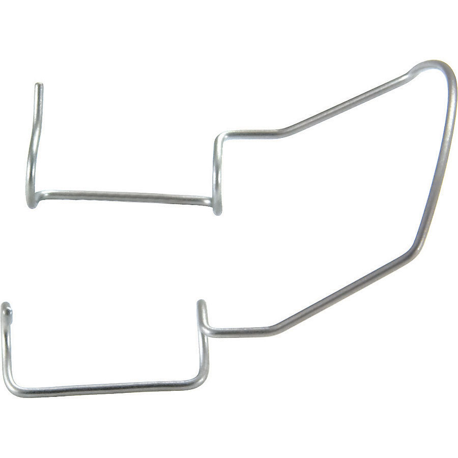 wire side blades wire center u2022 rh bigshopgo pw