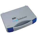 MILTEX Cryosolutions: Carry Case. MFID: 33519