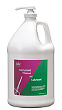 MILTEX Lube & Cleaner, 1 Gallon. MFID: 3-710